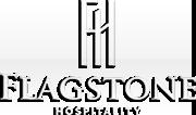 FlagStone Hospitality Ltd. Logo