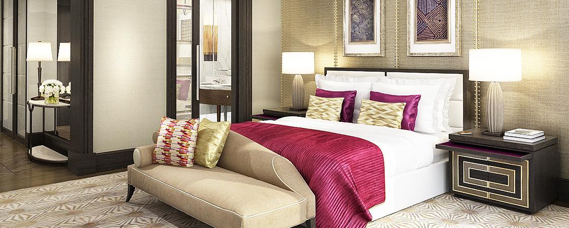 flagstone-hospitality-hotel-room